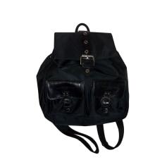 Backpack Lancaster
