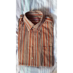 Chemise Armand Thiery  pas cher