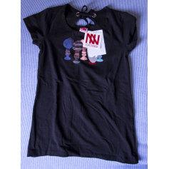 Top, tee-shirt Dorotennis  pas cher