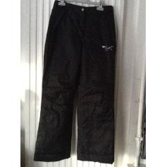 Pantalon de ski Longboard  pas cher
