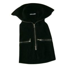 Gilet, cardigan Givenchy  pas cher