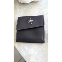 Portefeuille Thierry Mugler  pas cher