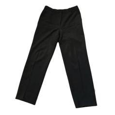 Pantalon large Max Mara  pas cher