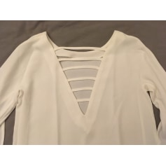 Robe courte Celop  pas cher