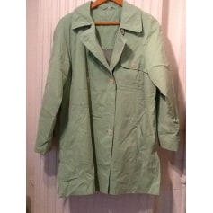Imperméable, trench Wear daily  pas cher