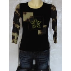 Top, tee-shirt Depech'Mod  pas cher