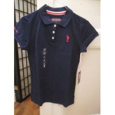 Polo US Polo Assn  pas cher