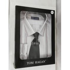 Chemise Tom Hagan  pas cher