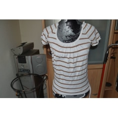 Top, tee-shirt Saint James  pas cher