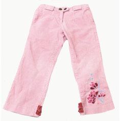 Pantalon Dior  pas cher