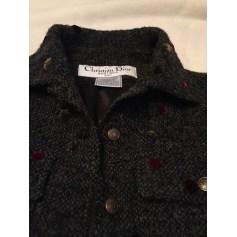 Jacket Dior