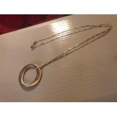 Pendentif, collier pendentif Monet  pas cher