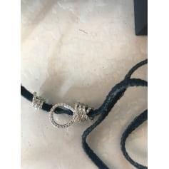 Necklace APM