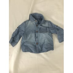 Chemise Early Days  pas cher