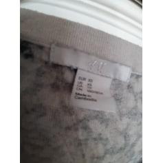 Gilet, cardigan H&M  pas cher