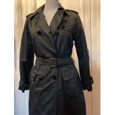 Imperméable, trench See By Chloe  pas cher