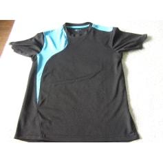 Tee-shirt U OxygN  pas cher