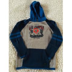 Pull Lee Cooper  pas cher