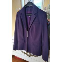 Blazer, veste tailleur Paco Rabanne  pas cher