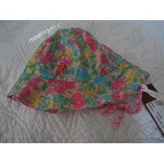 Hat Kenzo