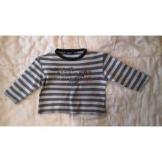 T-shirt Okaïdi