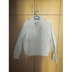Zipped Jacket Jules