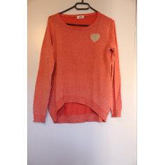 Sweater Molly Bracken
