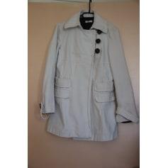 Coat Promod