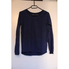 Sweater Ekyog