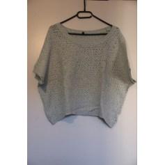 Sweater Naf Naf