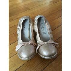 Ballet Flats LPB Les P'tites Bombes