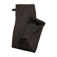 Pantalon de costume Ralph Lauren  pas cher