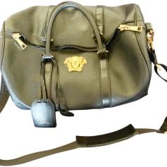 Tote Bag Versace