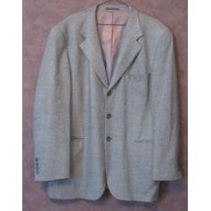 Suit Jacket Burton
