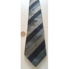 Cravate Burberry  pas cher
