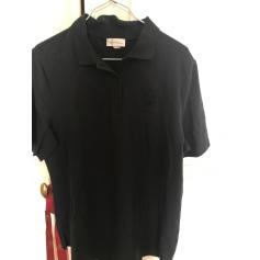 Top, tee-shirt Peter Hahn  pas cher