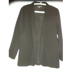 Blazer, veste tailleur Highline  pas cher