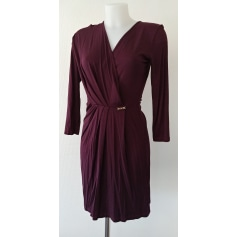 Robe courte Anna Field  pas cher