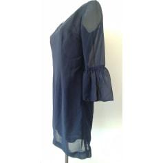 Robe courte Almatrichi  pas cher