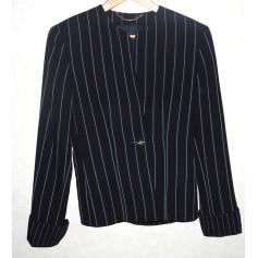 Blazer, veste tailleur Louis Féraud  pas cher