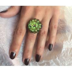 Ring Musacréation