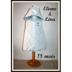 Dress Eliane et Lena