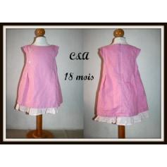 Dress C&A
