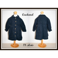 Coat Cacharel