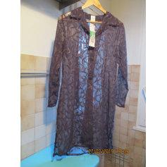 Robe tunique Tati  pas cher