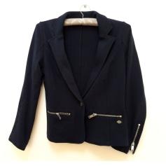 Blazer, veste tailleur DDP  pas cher