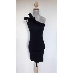 Robe courte Kookai  pas cher