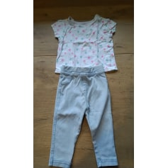 Pants Set, Outfit Primark