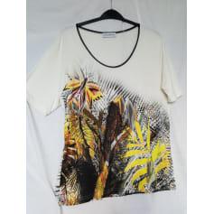 Top, tee-shirt Evalinka  pas cher