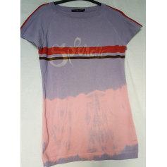 Top, tee-shirt BOXX  pas cher